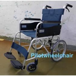 Miki 輪椅 MPTC-46L
